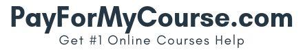 PayForMyCourse.com